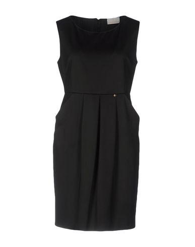 Короткое платье ROBERTA SCARPA 34689731VR