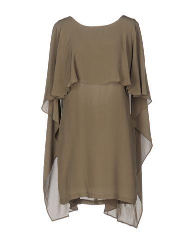 Короткое платье ELLA LUNA 34689743KQ