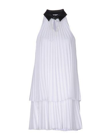 Короткое платье KARL BY KARL LAGERFELD 34689798IP