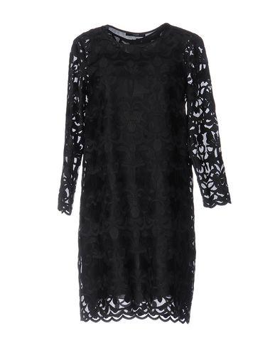 Короткое платье SEVENTY BY SERGIO TEGON 34689975DB