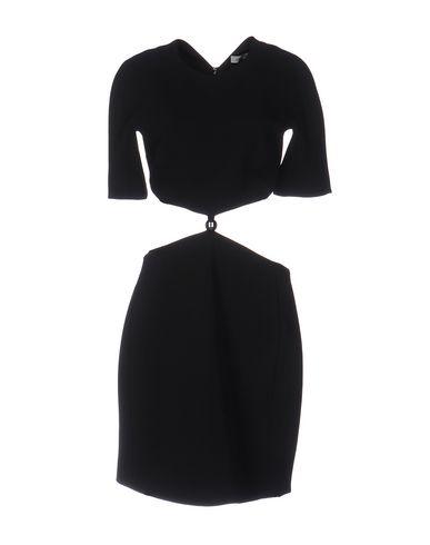 Короткое платье MUGLER 34690124OS