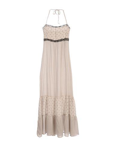 Длинное платье CAFENOIR 34690128NX