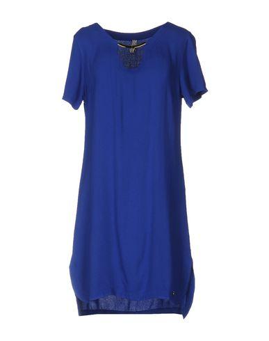 Короткое платье CAFENOIR 34690145ME