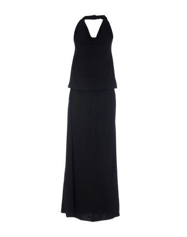 Длинное платье CAFENOIR 34690168JN
