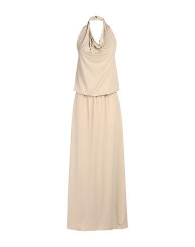 Длинное платье CAFENOIR 34690168XH