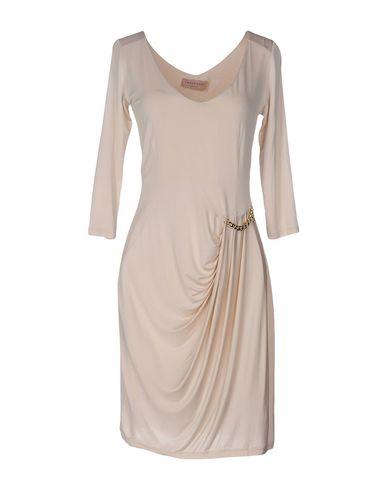 Короткое платье COCCAPANI TREND 34690239GO