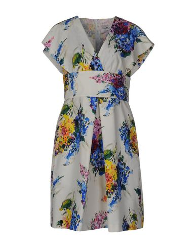 Платье до колена MAX MARA SHINE! 34690337BG