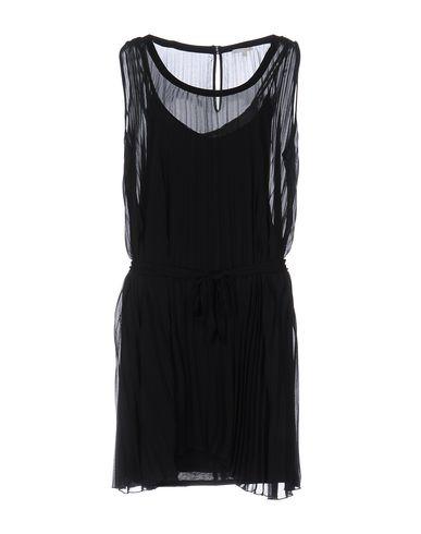 Короткое платье GAS 34690371OO