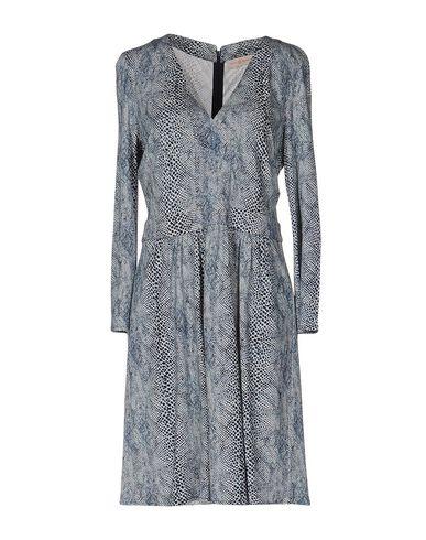 Платье до колена TORY BURCH 34690564HW