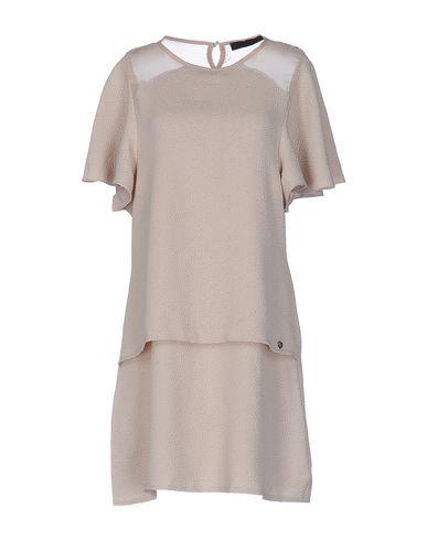 Короткое платье CAFENOIR 34690642IA