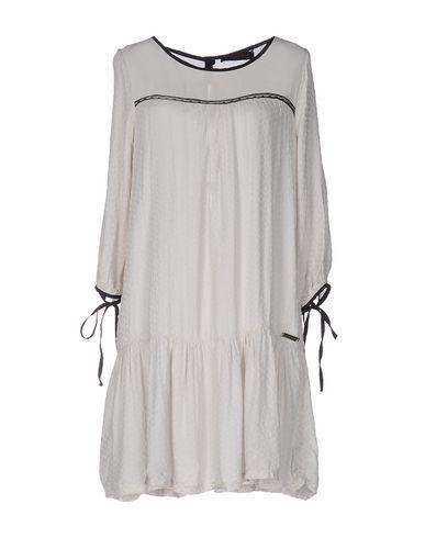 Короткое платье CAFENOIR 34690768WP
