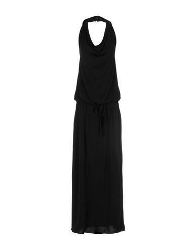 Длинное платье CAFENOIR 34690873IW