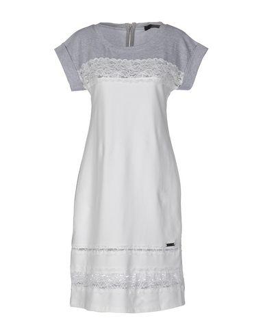 Короткое платье CAFENOIR 34691094KQ