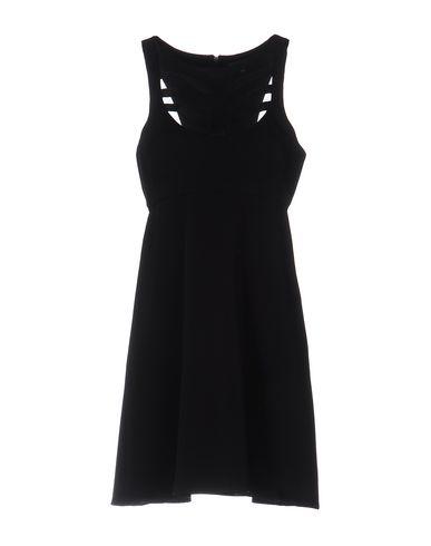 Короткое платье RICHMOND X 34691148PW