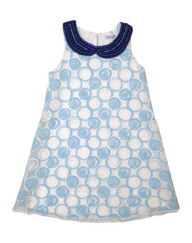 Платье MIMISOL 34691168NJ