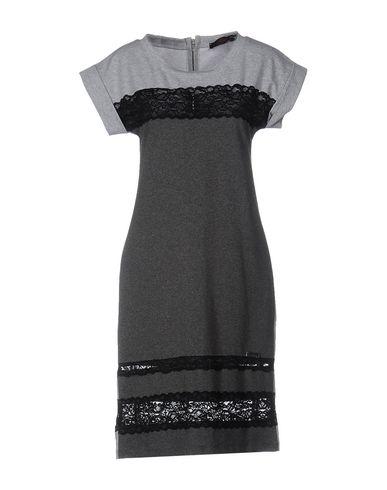 Короткое платье CAFENOIR 34691226GV