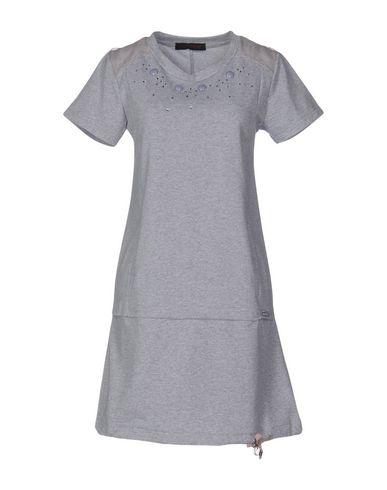 Короткое платье CAFENOIR 34691227HM