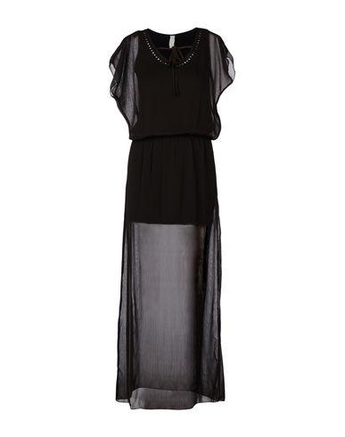 Длинное платье CAFENOIR 34691280VF