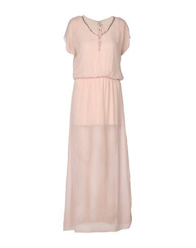 Длинное платье CAFENOIR 34691280XH