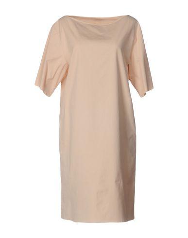 Платье до колена HACHE 34691475TT