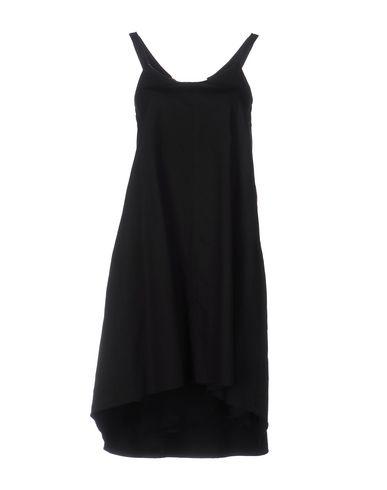 Короткое платье HACHE 34691480RE
