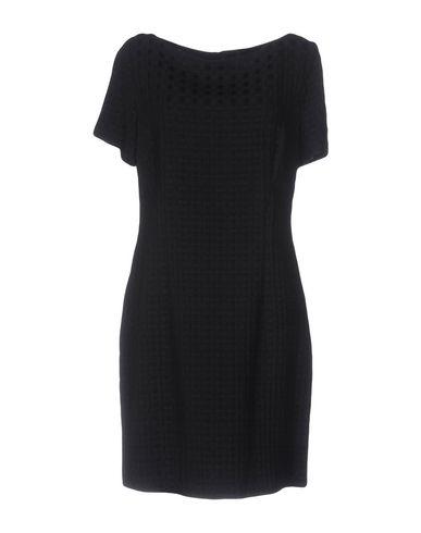 Короткое платье HACHE 34691547NA