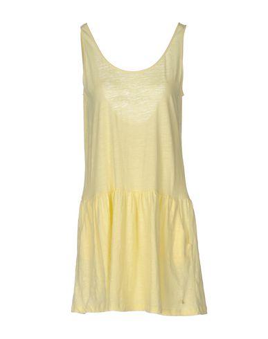 Короткое платье DES PETITS HAUTS 34691706KG