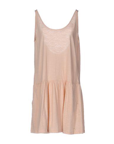 Короткое платье DES PETITS HAUTS 34691706QB
