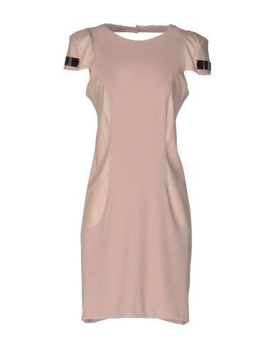 Короткое платье RELISH 34691730VD