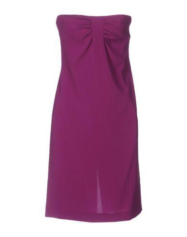 Короткое платье ASPESI 34691917SF