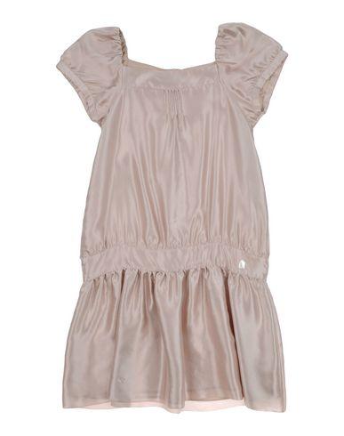 Платье BABY DIOR 34691961JP