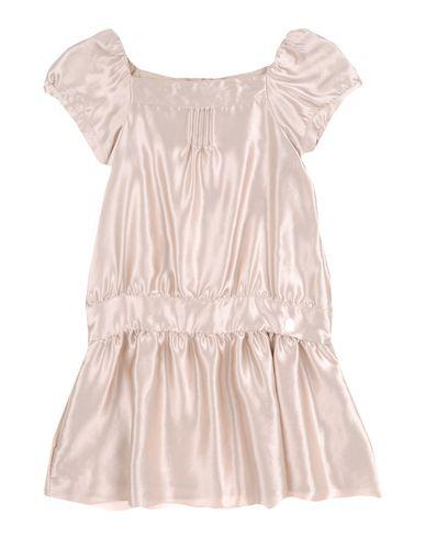 Платье BABY DIOR 34691965LN