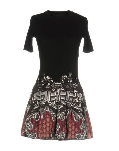Короткое платье PHILIPP PLEIN COUTURE 34692160IS
