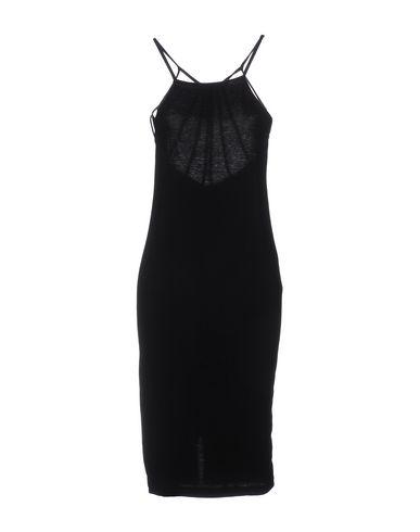 Короткое платье OBEY 34692297TO