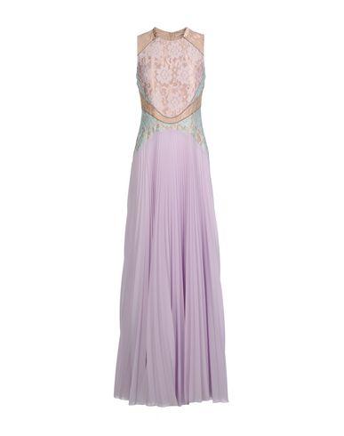 Длинное платье CHRISTOPHER KANE 34692314DL