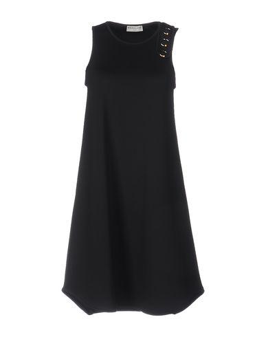 Короткое платье BALENCIAGA 34692408DR