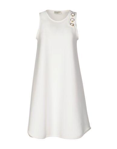 Короткое платье BALENCIAGA 34692408WP