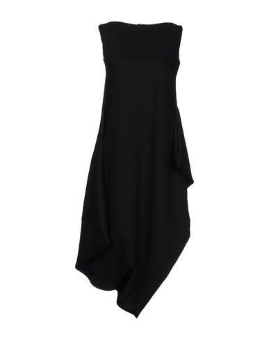 Короткое платье IMPERIAL 34692518JA