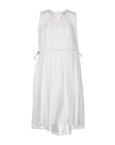 Платье до колена HACHE 34692578EU