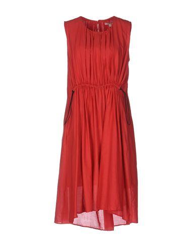 Платье до колена HACHE 34692578GW