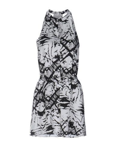 Короткое платье GAS 34692586VI