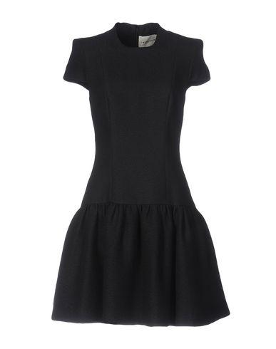 Короткое платье TWENTY8TWELVE 34692619CE