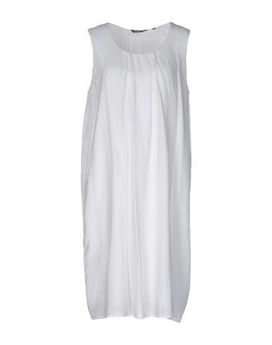 Платье до колена WOOLRICH 34692703KI