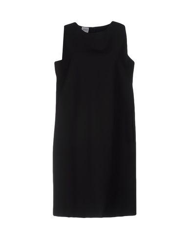 Короткое платье ARMANI COLLEZIONI 34692865DD