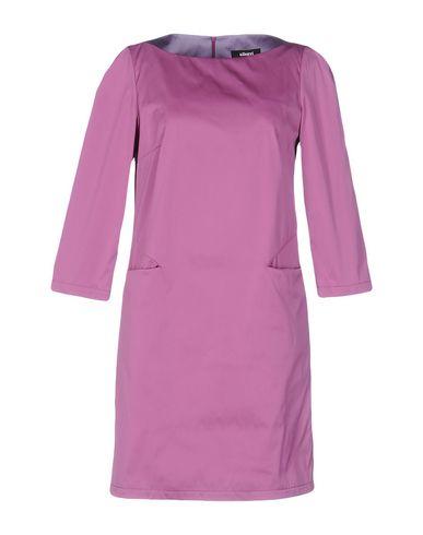 Короткое платье ALLEGRI 34692931IT