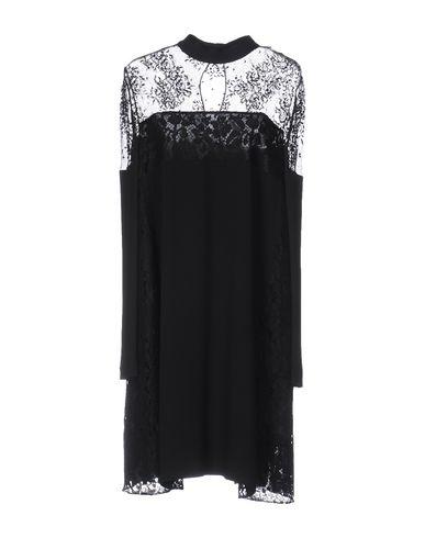 Короткое платье PRADA 34692967SW