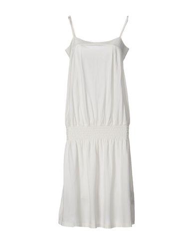 Платье до колена WOOLRICH 34693011DR
