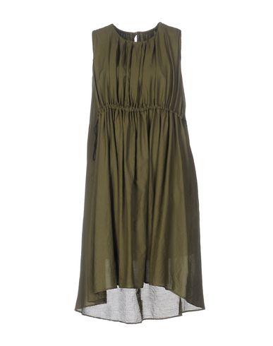 Короткое платье HACHE 34693322VP