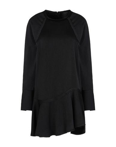Короткое платье LUCKY CHOUETTE 34693342XT