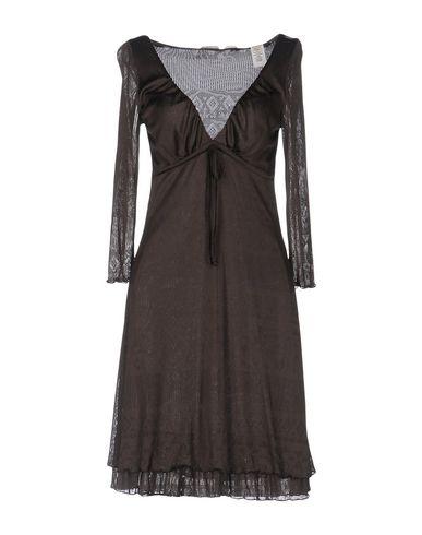 Короткое платье MISS SIXTY 34693459HI